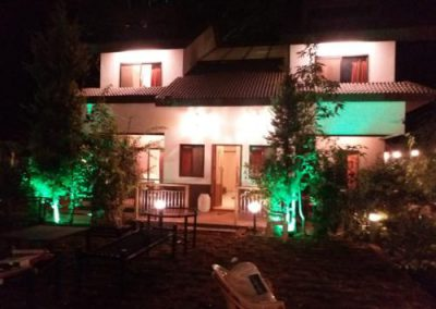 our-villa-mahabaleshwar-emerald-exterior (18)