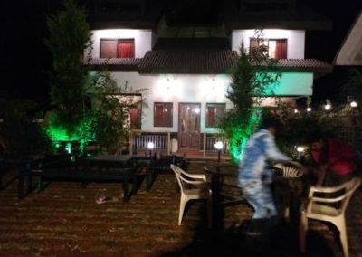 our-villa-mahabaleshwar-emerald-exterior (19)