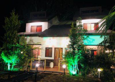 our-villa-mahabaleshwar-emerald-exterior (2)