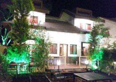 our-villa-mahabaleshwar-emerald-exterior (20)