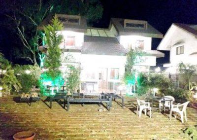 our-villa-mahabaleshwar-emerald-exterior (21)