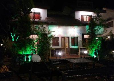 our-villa-mahabaleshwar-emerald-exterior (22)