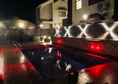our-villa-mahabaleshwar-emerald-exterior (3)