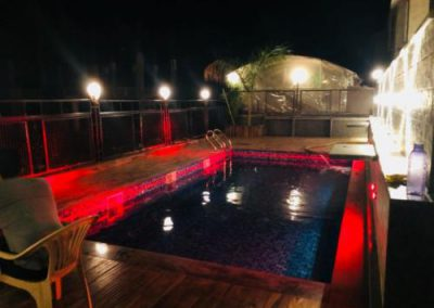 our-villa-mahabaleshwar-emerald-exterior (4)