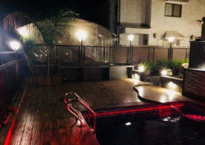 our-villa-mahabaleshwar-emerald-exterior (8)