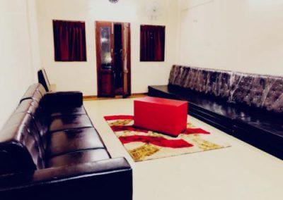 our-villa-mahabaleshwar-emerald-interior (1)