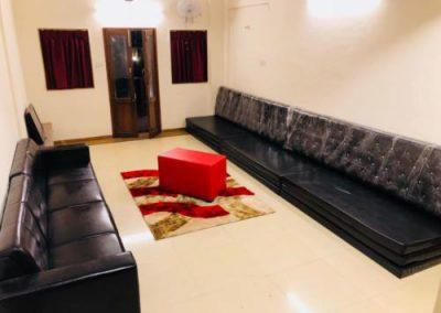 our-villa-mahabaleshwar-emerald-interior (10)
