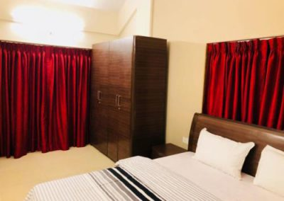 our-villa-mahabaleshwar-emerald-interior (11)