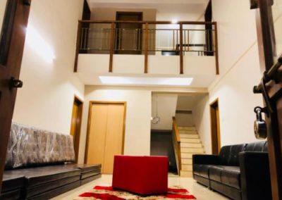 our-villa-mahabaleshwar-emerald-interior (12)