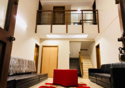 our-villa-mahabaleshwar-emerald-interior (14)