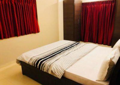 our-villa-mahabaleshwar-emerald-interior (18)