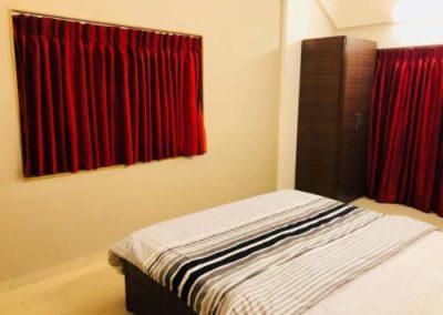our-villa-mahabaleshwar-emerald-interior (20)