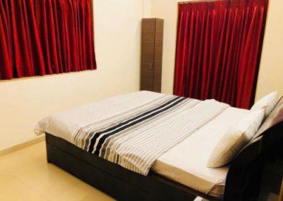 our-villa-mahabaleshwar-emerald-interior (26)
