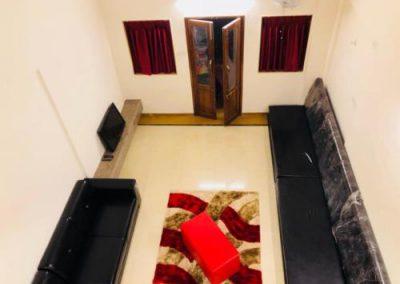 our-villa-mahabaleshwar-emerald-interior (3)