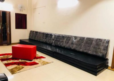 our-villa-mahabaleshwar-emerald-interior (4)