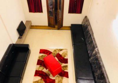 our-villa-mahabaleshwar-emerald-interior (5)