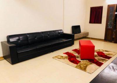 our-villa-mahabaleshwar-emerald-interior (7)