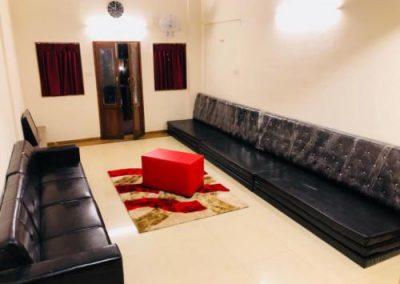 our-villa-mahabaleshwar-emerald-interior (8)