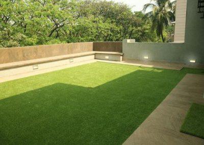our-villa-mumbai-aura-amenities (1)