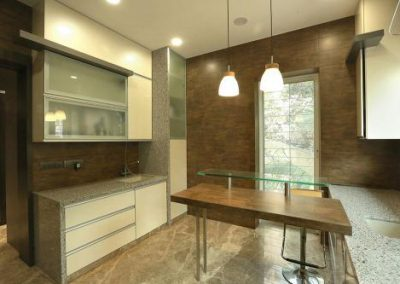 our-villa-mumbai-aura-amenities (10)