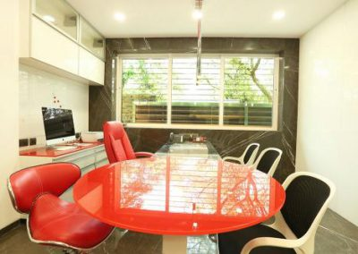 our-villa-mumbai-aura-amenities (11)