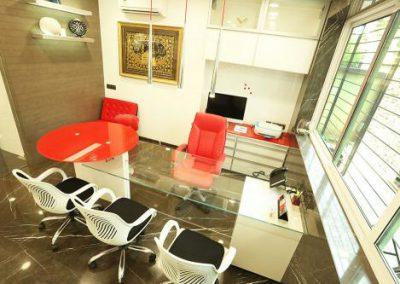 our-villa-mumbai-aura-amenities (12)