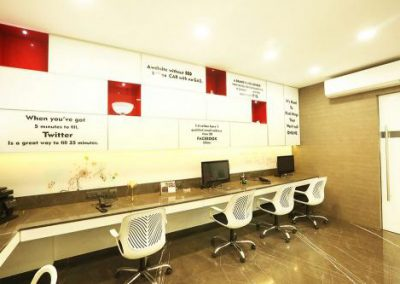 our-villa-mumbai-aura-amenities (13)