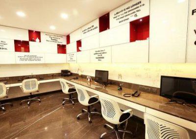 our-villa-mumbai-aura-amenities (14)