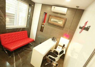 our-villa-mumbai-aura-amenities (15)