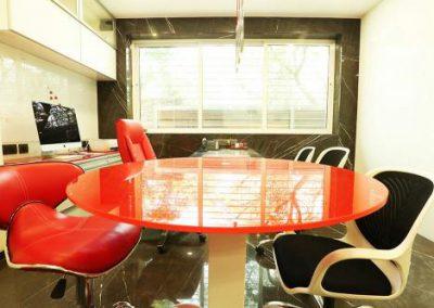 our-villa-mumbai-aura-amenities (16)