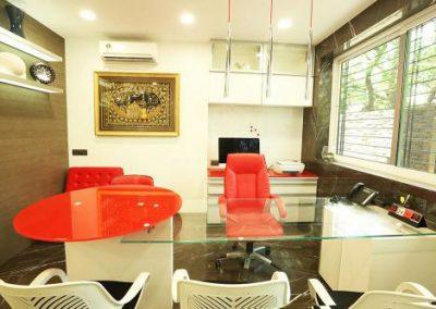 our-villa-mumbai-aura-amenities (17)