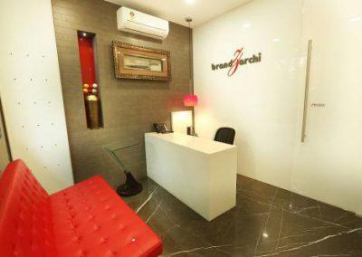our-villa-mumbai-aura-amenities (18)