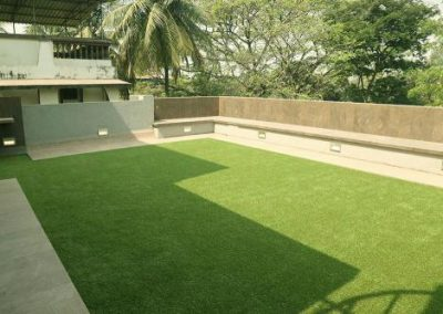 our-villa-mumbai-aura-amenities (2)