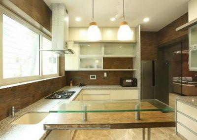 our-villa-mumbai-aura-amenities (20)