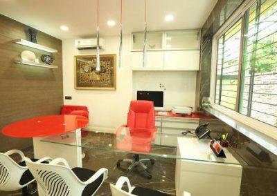 our-villa-mumbai-aura-amenities (21)