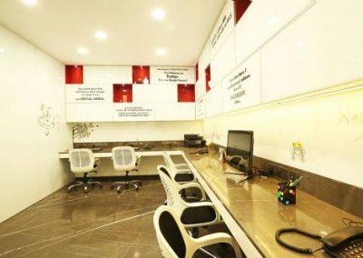 our-villa-mumbai-aura-amenities (22)