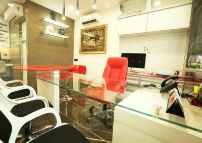 our-villa-mumbai-aura-amenities (24)