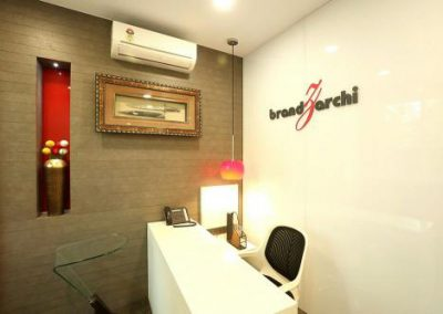 our-villa-mumbai-aura-amenities (26)