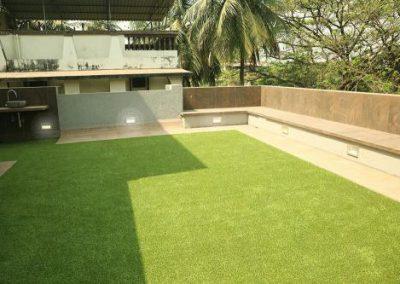 our-villa-mumbai-aura-amenities (3)