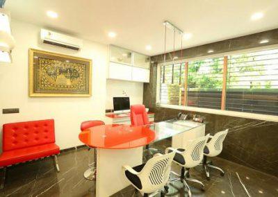 our-villa-mumbai-aura-amenities (31)