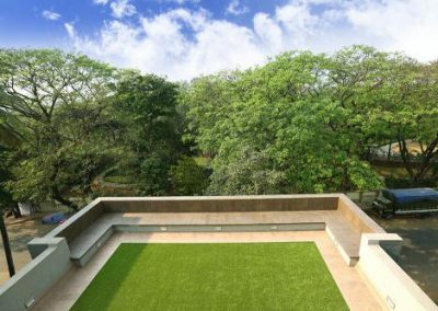 our-villa-mumbai-aura-amenities (4)