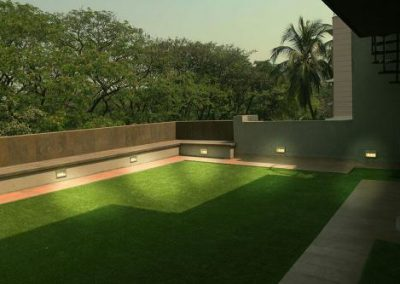 our-villa-mumbai-aura-amenities (5)