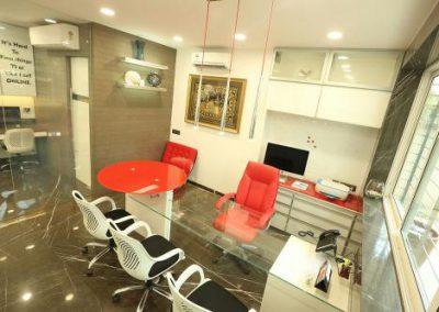 our-villa-mumbai-aura-amenities (6)