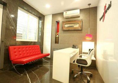 our-villa-mumbai-aura-amenities (8)