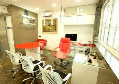 our-villa-mumbai-aura-amenities (9)