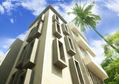 our-villa-mumbai-aura-exterior (1)