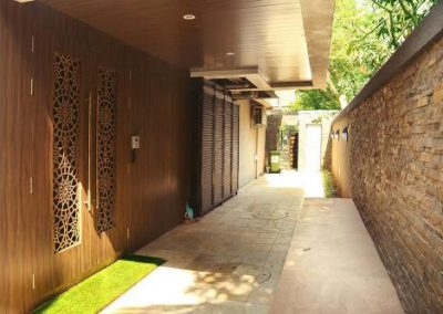 our-villa-mumbai-aura-exterior (2)