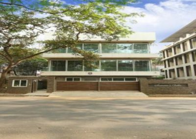our-villa-mumbai-aura-exterior (3)