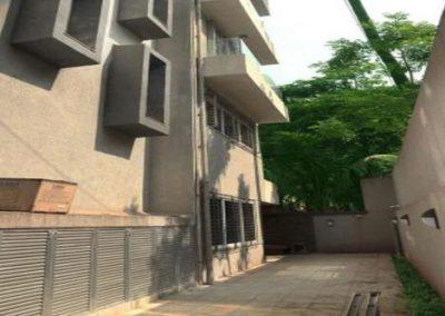 our-villa-mumbai-aura-exterior (4)