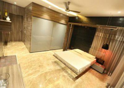 our-villa-mumbai-aura-interior (13)